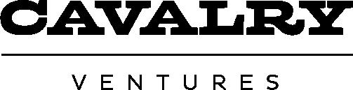 Cavalry Ventures - logo