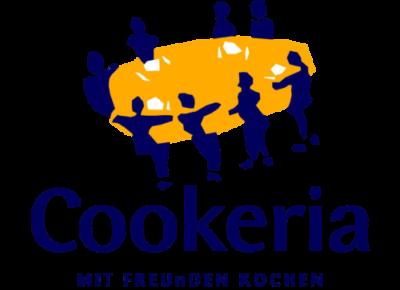 Cookeria - logo